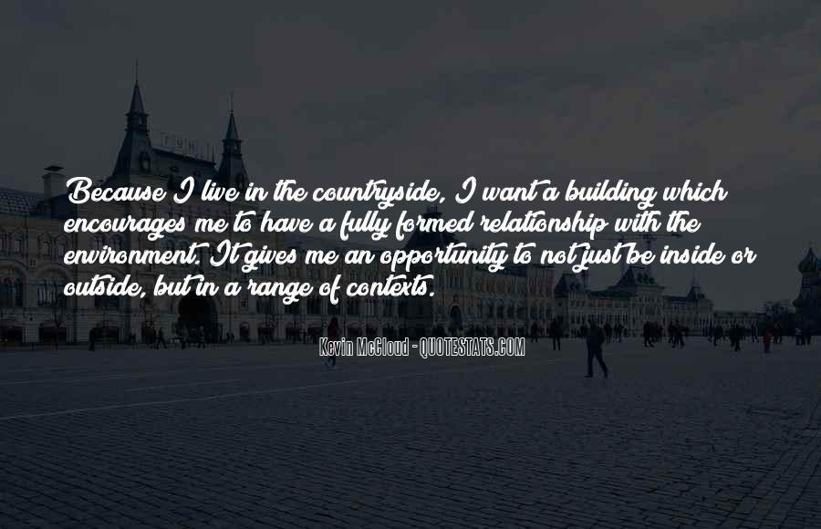 Edie Parker Quotes #1750173
