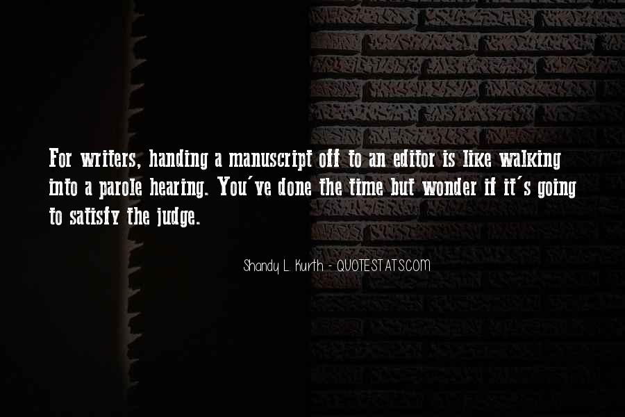Editor For Quotes #1027273