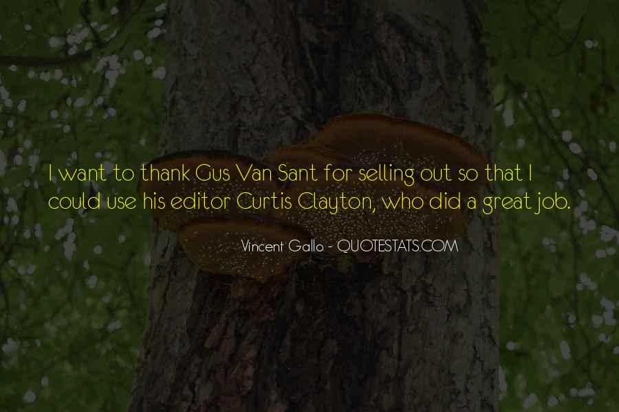 Editor For Quotes #1090598