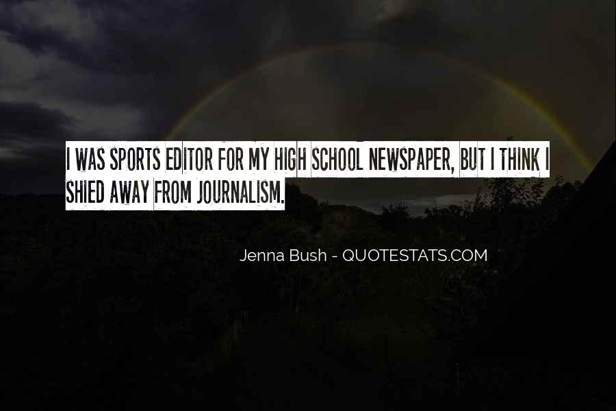 Editor For Quotes #1251115