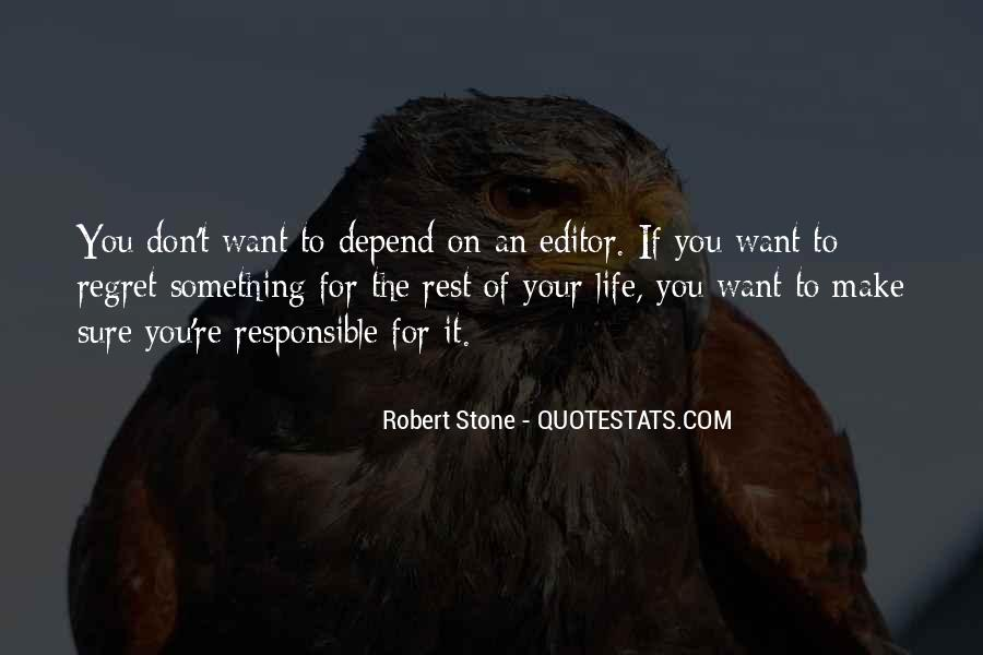 Editor For Quotes #458721