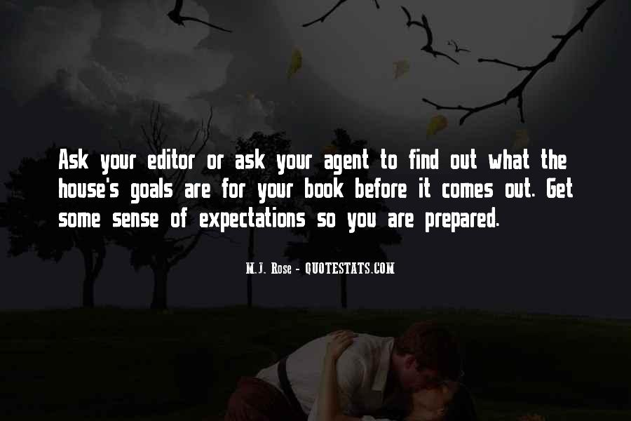 Editor For Quotes #462161