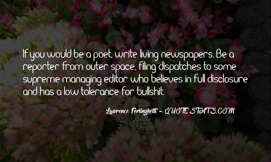 Editor For Quotes #597913