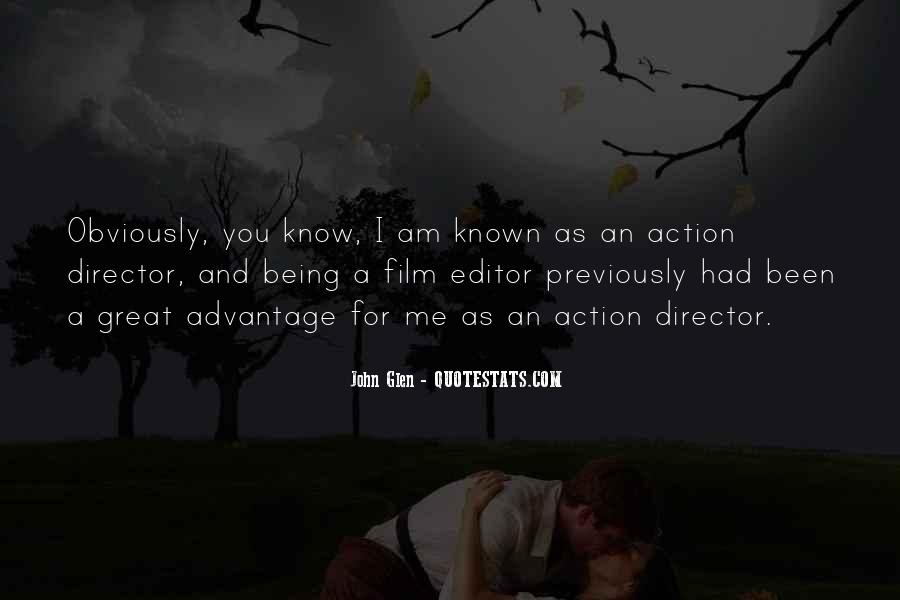 Editor For Quotes #744927