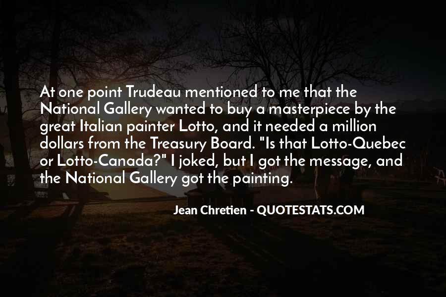 Edmonton Landscaping Quotes #1635210