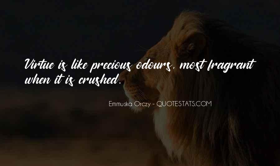 Edmunds Auto Quotes #393599