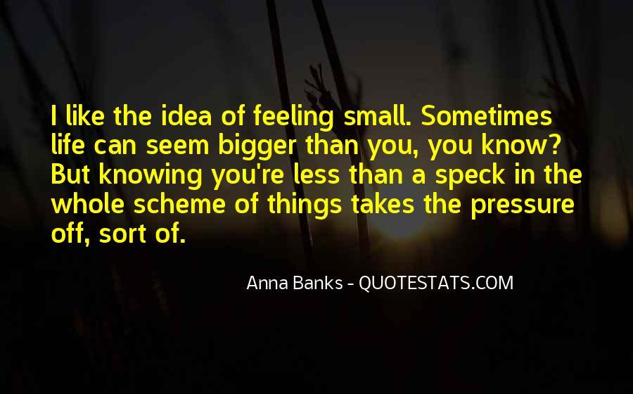 Edna Dore Quotes #1790979