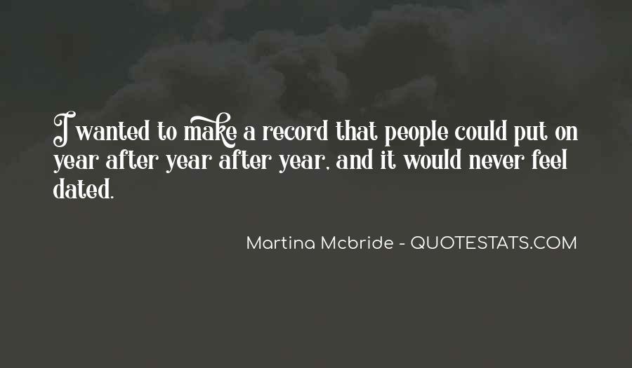 Edna Dore Quotes #1873748