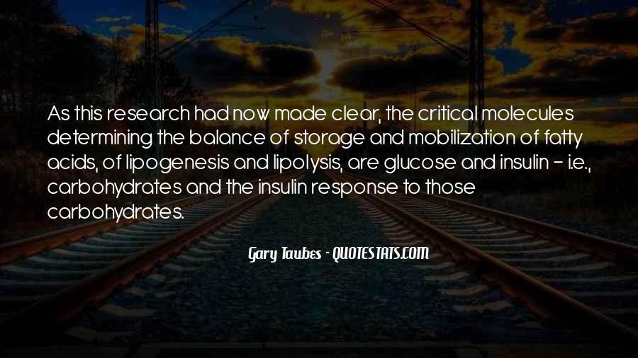 Edna Mode's Quotes #787277