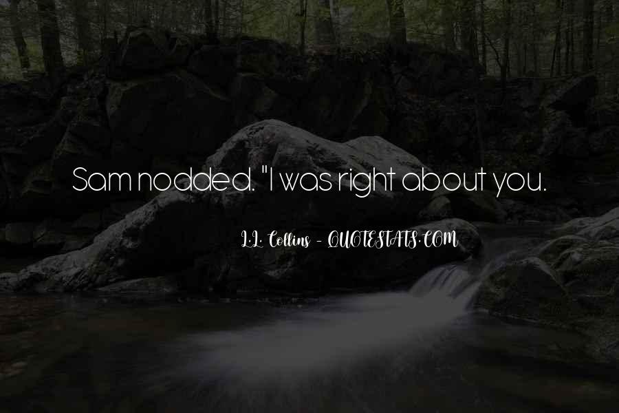 Edouard Drumont Quotes #1452708