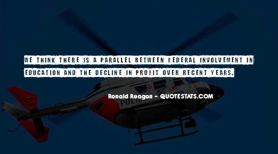 Edouard Drumont Quotes #299748