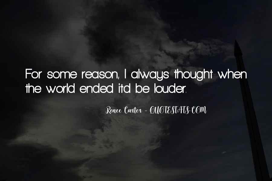 Edric Storm Quotes #614864