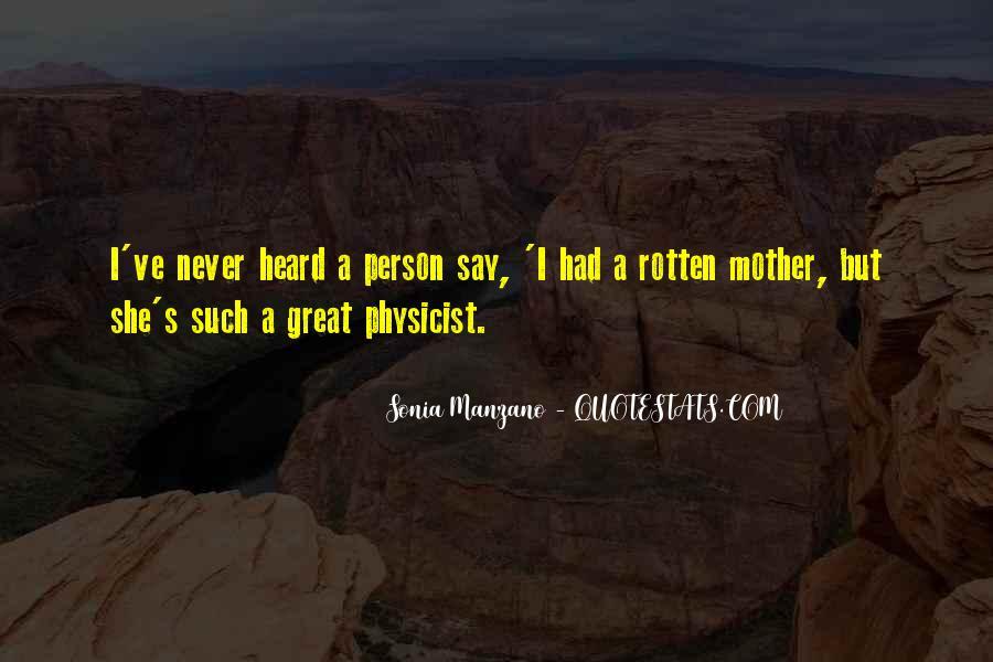 Edu Manzano Quotes #96027