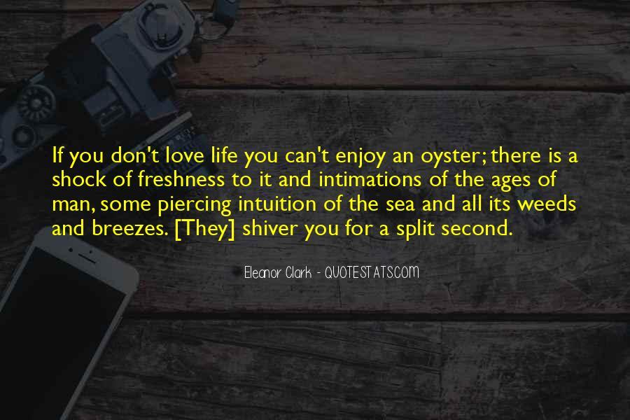 Eduard Benes Quotes #1118721