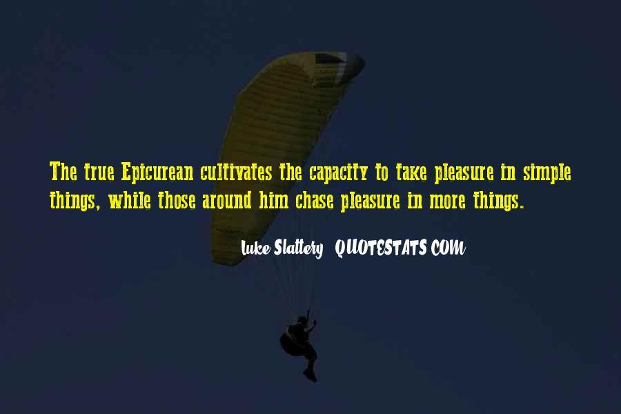 Eduard Benes Quotes #823013