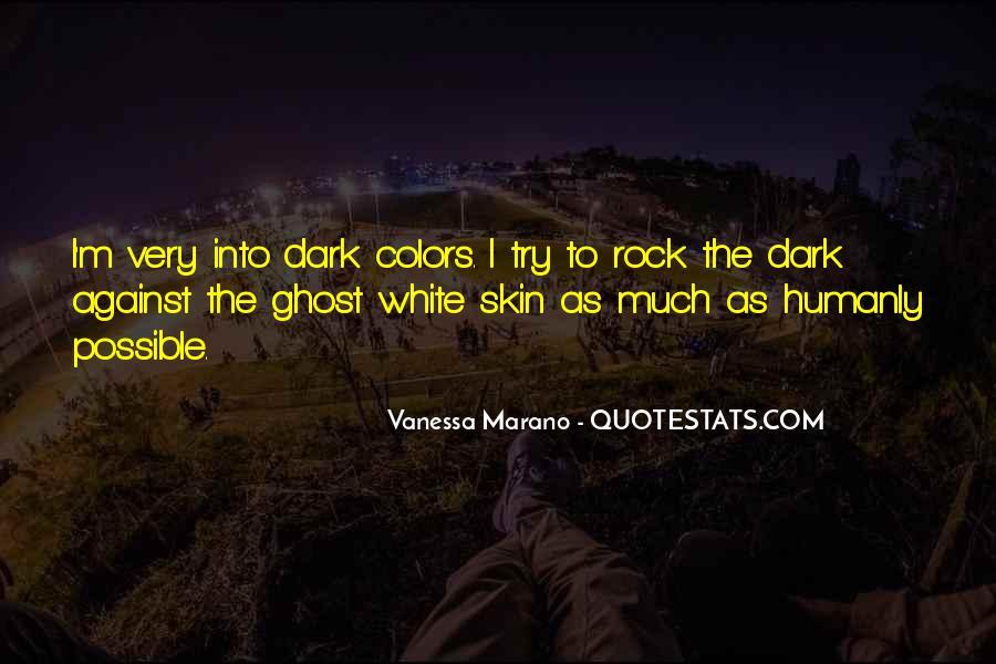 Eduardo Galeano Open Veins Quotes #1351276