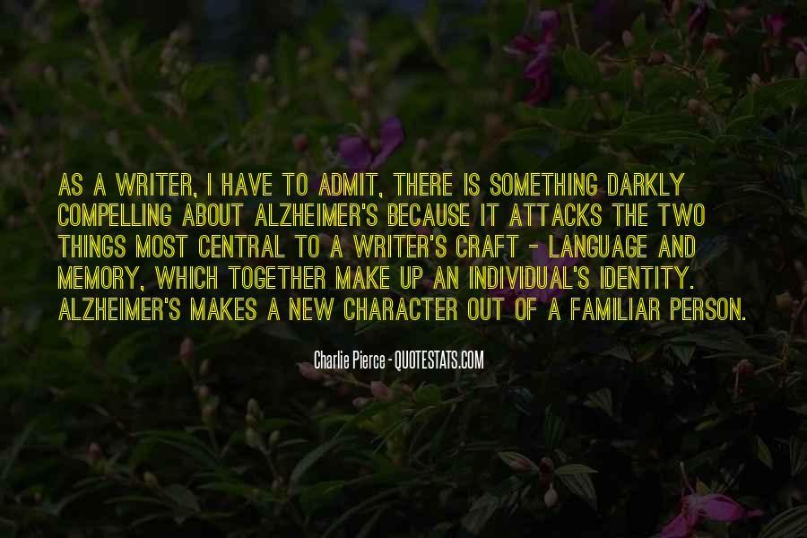 Eduardo Galeano Open Veins Quotes #512386