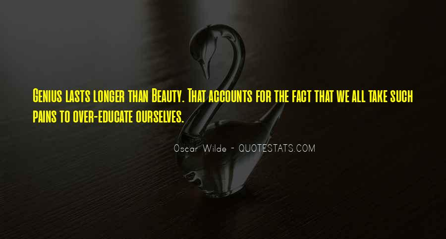 Educate All Quotes #1048493