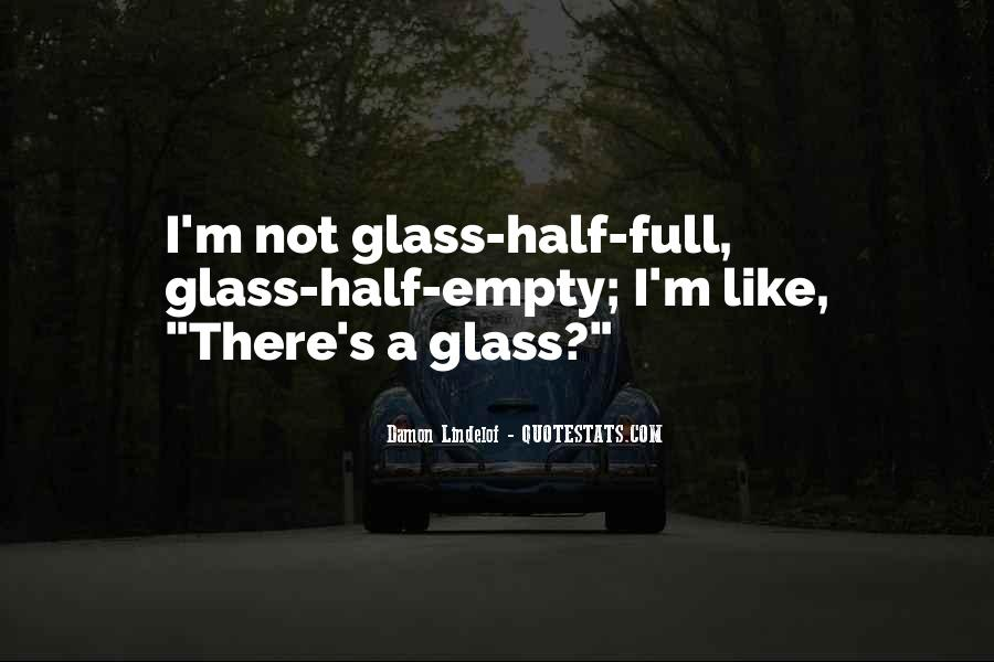 Educated But No Manners Quotes #941823