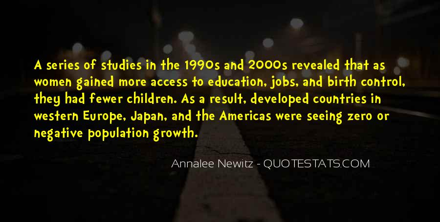 Education Access Quotes #1473545