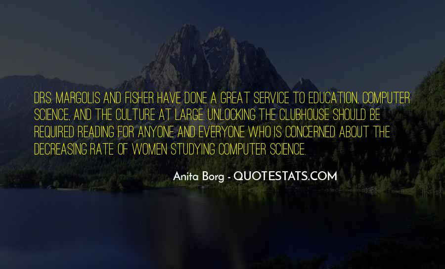 Education For Everyone Quotes #1339070