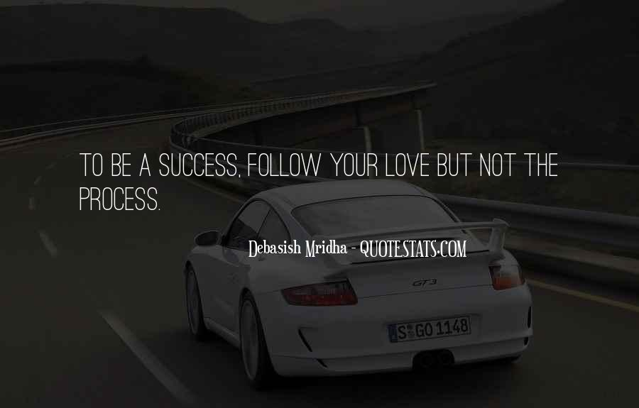 Education Is Not The Key To Success Quotes #113203