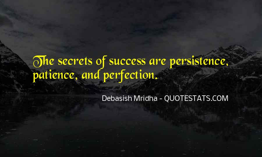 Education Is Not The Key To Success Quotes #240056