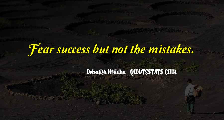 Education Is Not The Key To Success Quotes #278134