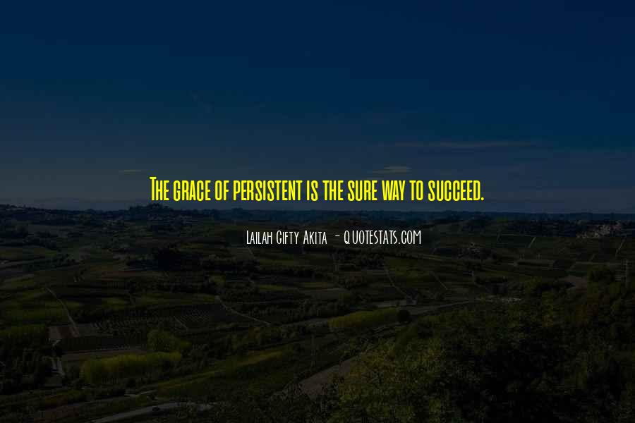Education Is Not The Key To Success Quotes #279126