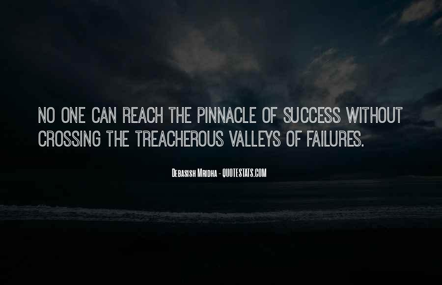 Education Is Not The Key To Success Quotes #414103