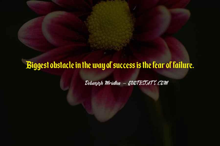 Education Is Not The Key To Success Quotes #449390