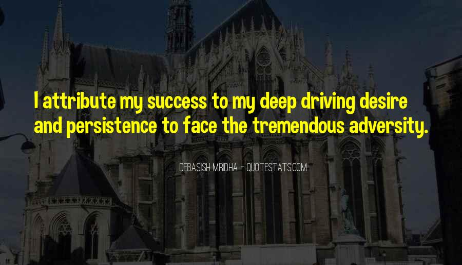 Education Is Not The Key To Success Quotes #520922