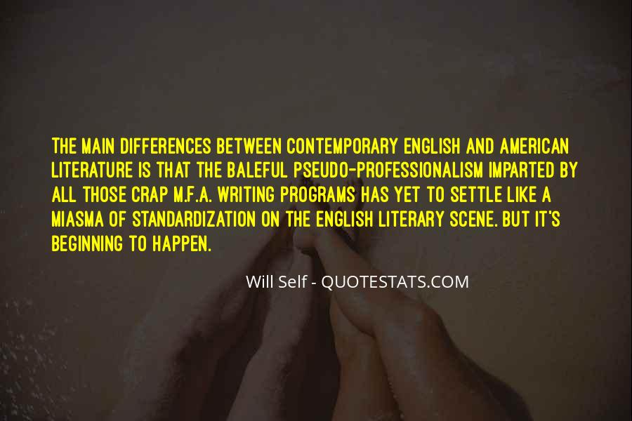 Education Rigor Quotes #1699490