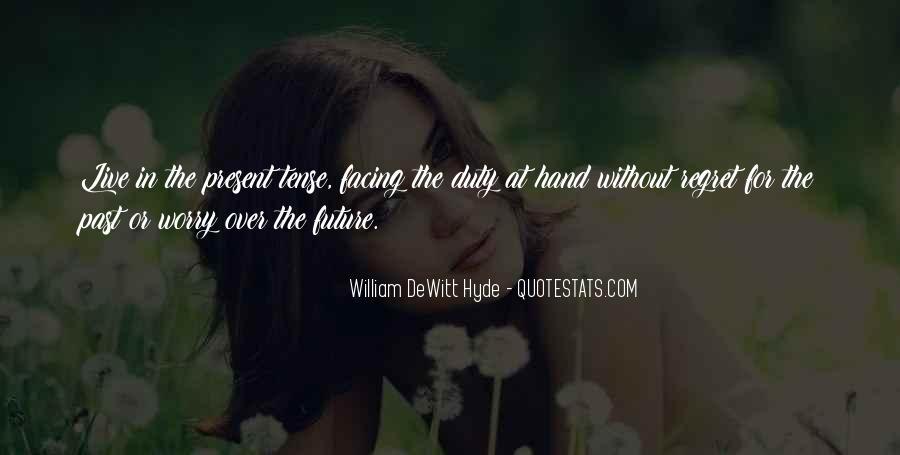 Education Rigor Quotes #513183