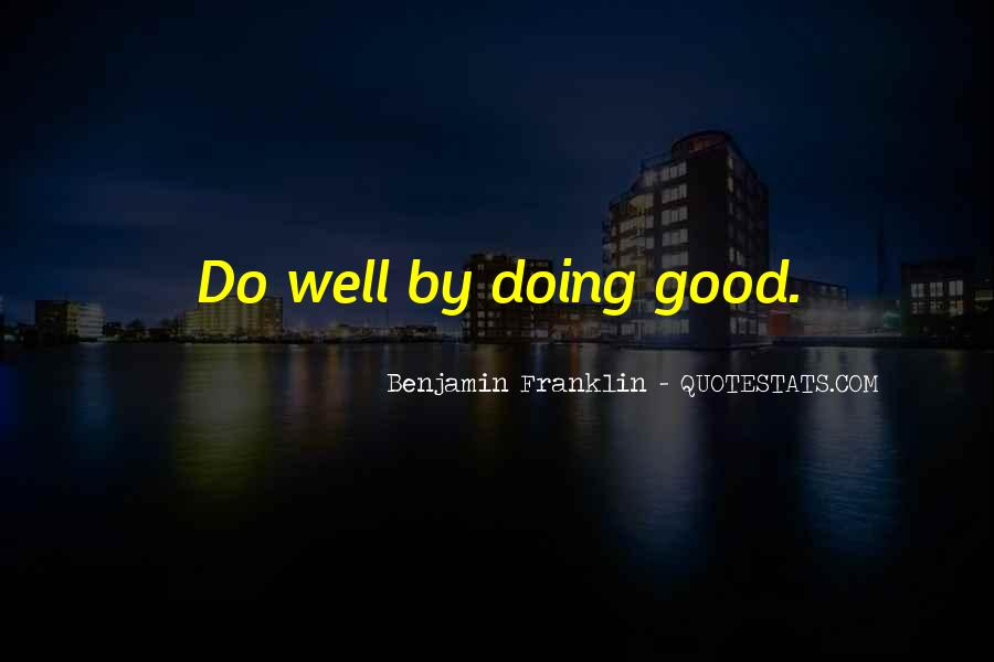 Education Training And Development Quotes #1375983