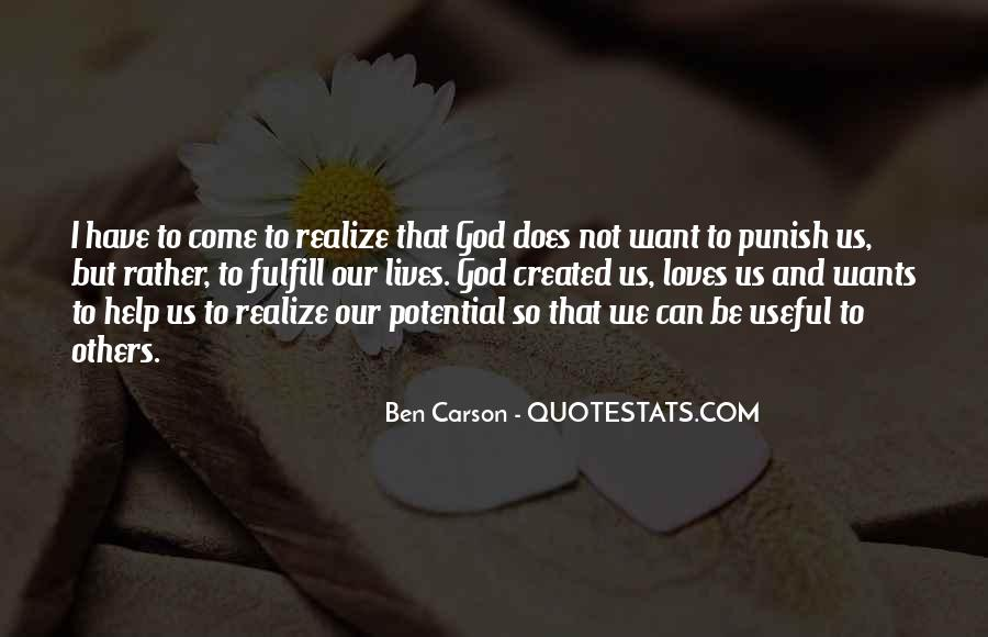 Education Training And Development Quotes #873760