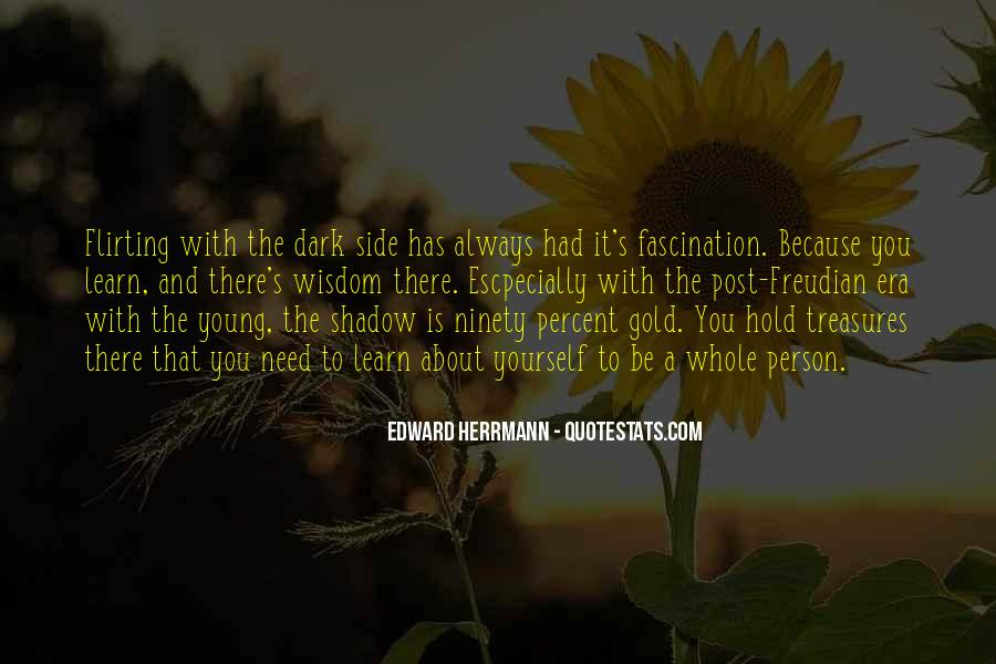 Edward Herrmann Best Quotes #1563966
