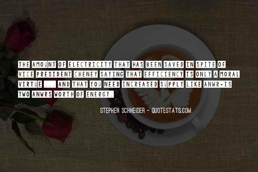 Edward Herrmann Best Quotes #273775