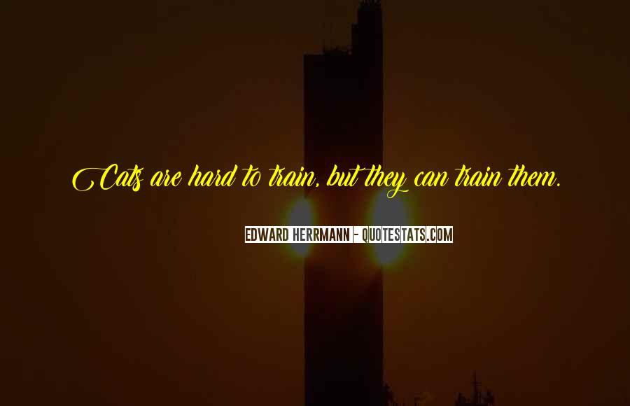 Edward Herrmann Best Quotes #948638