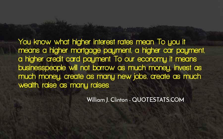 Edward Norton Rounders Quotes #43640
