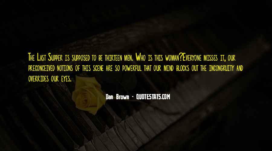 Edwin Valero Quotes #424563