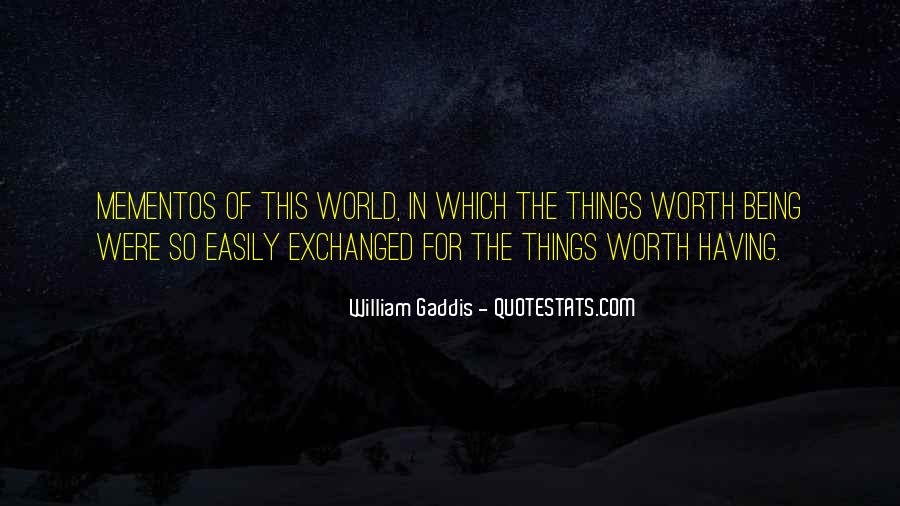 Eenzame Quotes #1070295