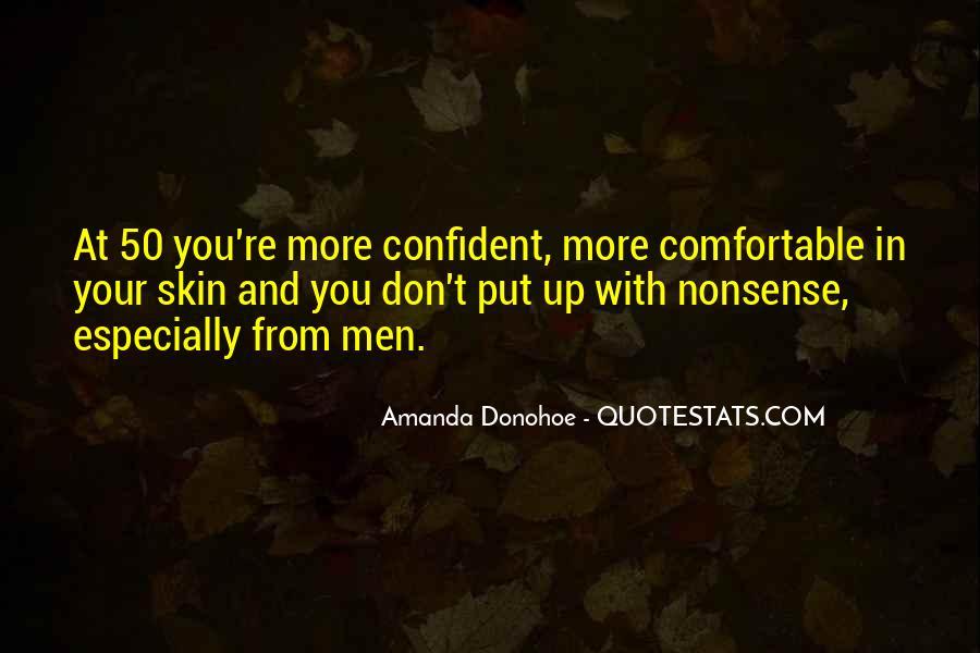 Eerlijke En Oprechte Quotes #1759788