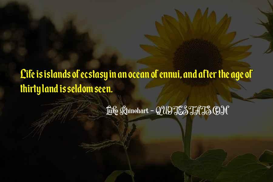Effy Stonem Smile Quotes #1138221