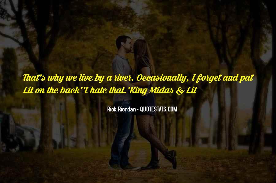 Effy Stonem Smile Quotes #745039