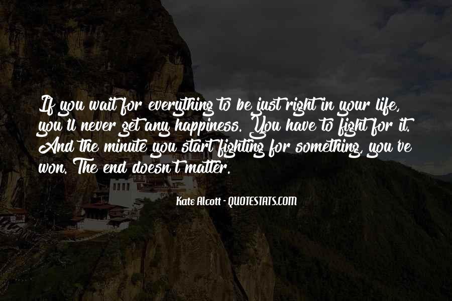 Effy Stonem Smile Quotes #913048