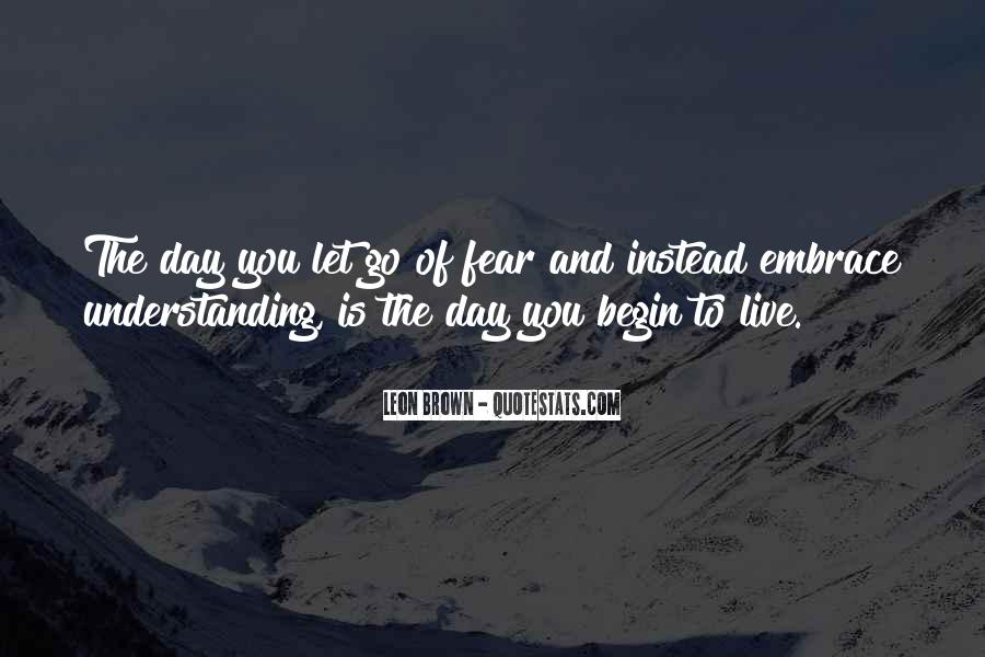 Eg Fear Quotes #187