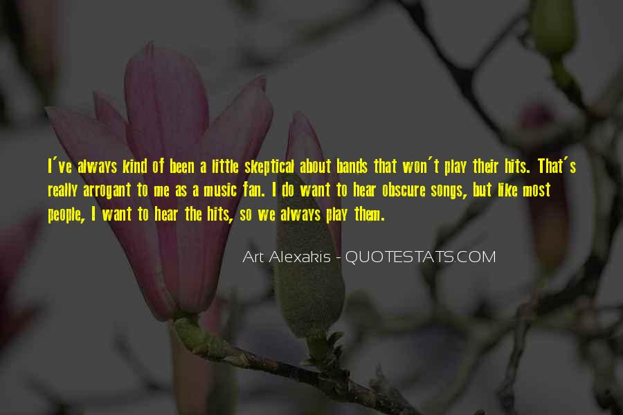 Ego Ruin Relationship Quotes #618135