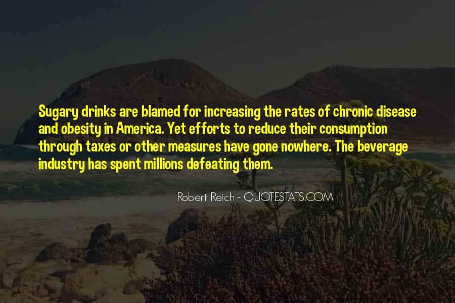 Quotes About Increasing Taxes #1302700