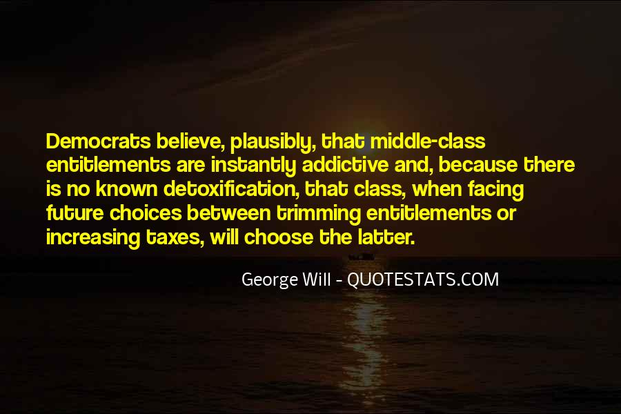Quotes About Increasing Taxes #1447230